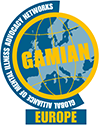 Gamian Global Alliance of Mental Illness Advocacy Networks